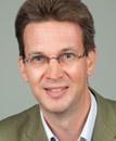 Univ.-Doz. Dr. Martin <strong><em>Brunner</em></strong>