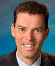 Mag. Dr. Wolfram <strong><em>Jiresch</em></strong>