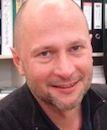 Univ.-Prof. Dr. Akos <strong><em> Heinemann</em></strong>