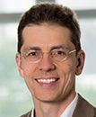 Univ. Prof. Dr. Bernd <strong><em>Jilma</em></strong>