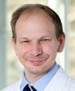 Assoc. Prof. Priv. Doz. Dr. Markus <strong><em>Zeitlinger</em></strong>