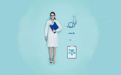 Fit für Phase I – Herausforderungen bei frühen klinischen Studien
