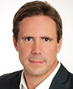 PD Dr. Johannes <strong><em>Pleiner-Duxneuner</em></strong>