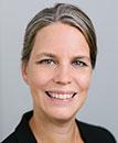 Dr. Barbara <strong><em>Grohmann-Izay</em></strong>