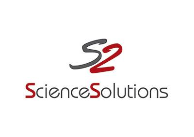 S2 ScienceSolutions GmbH – eine Eigentümergeführte CRO mit Sitz in Wien