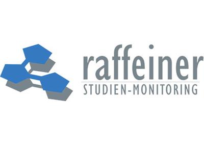 raffeiner – Studien-Monitoring