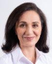 Priv. Doz. Dr. Ghazaleh <strong><em> Gouya-Lechner</em></strong>
